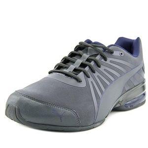 PUMA Men's Cell Kilter Cross-Training Shoe Gray